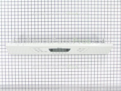 Whirlpool Panl-Cntrl 5765M472-60 from AppliancePartsPros.com