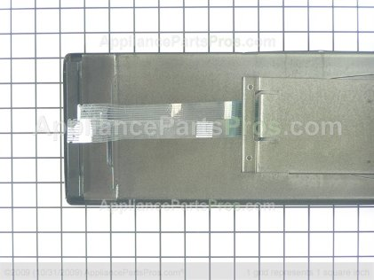 Whirlpool Panl-Cntrl 5765M479-60 from AppliancePartsPros.com