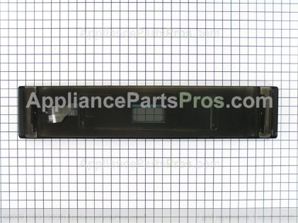 Whirlpool Panl-Cntrl 5765M480-60 from AppliancePartsPros.com
