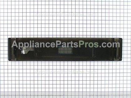 Whirlpool Panl-Cntrl 5765M480-60 from AppliancePartsPros.com