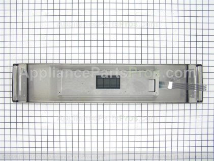 Whirlpool Panl-Cntrl 5765M490-60 from AppliancePartsPros.com