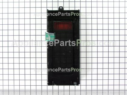 Whirlpool Panl-Cntrl W10286819 from AppliancePartsPros.com