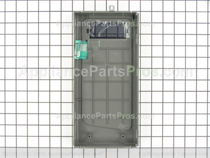 Whirlpool Panl-Cntrl W10306627 from AppliancePartsPros.com