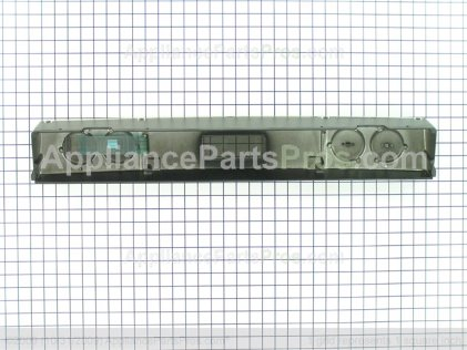 Whirlpool Panl-Cntrl W10314417 from AppliancePartsPros.com