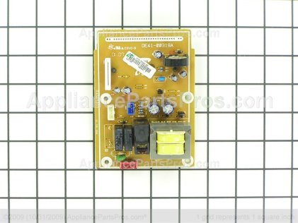 Whirlpool Pcb RAS-5200-00 from AppliancePartsPros.com