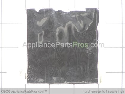 Whirlpool Permagum Sealer 4318168 from AppliancePartsPros.com