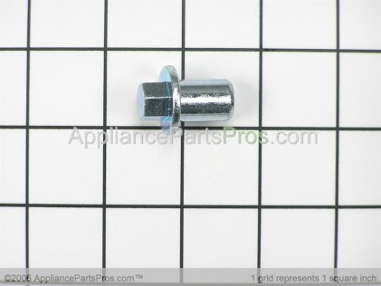 Whirlpool Pin, Bottom Hinge 67007018 from AppliancePartsPros.com