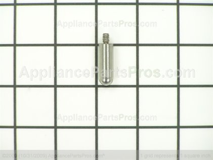 Whirlpool Pin-Guard 243342 from AppliancePartsPros.com