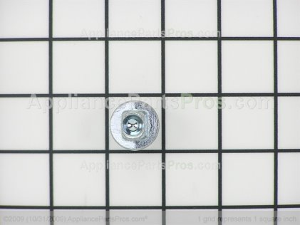 Whirlpool Pin-Lower 69845-1 from AppliancePartsPros.com
