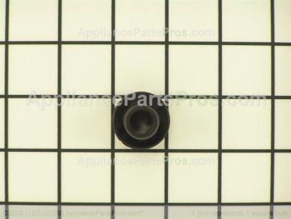 Whirlpool Pin, Lower Hinge 63001089 from AppliancePartsPros.com