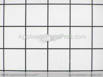 Whirlpool Pin, Roller 67004174 from AppliancePartsPros.com