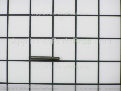 Whirlpool Pin, Stabilizer 35-2052 from AppliancePartsPros.com