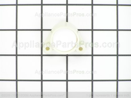 Whirlpool Piston Assembly W10197758 from AppliancePartsPros.com