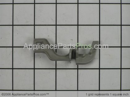 Whirlpool Pivot Clip 8268739 from AppliancePartsPros.com
