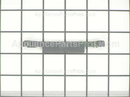 Whirlpool Pivot-Tine 6-918859 from AppliancePartsPros.com