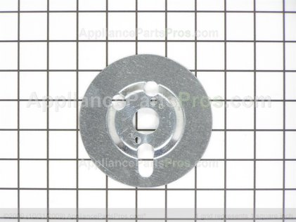 Whirlpool Plate 3605F334-51 from AppliancePartsPros.com