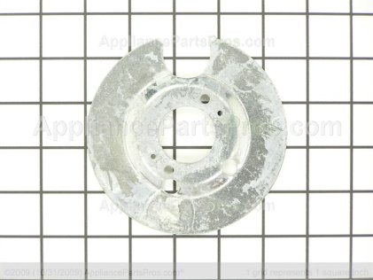 Whirlpool Plate 3605F335-51 from AppliancePartsPros.com