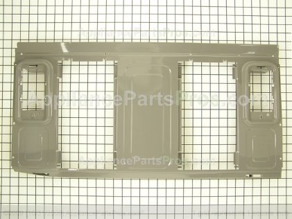 Whirlpool Plate 8205934 from AppliancePartsPros.com