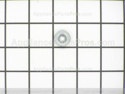 Whirlpool Plate, Damper 8204674 from AppliancePartsPros.com
