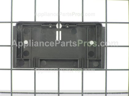 Whirlpool Plate Latch, Upper ( 49001083 from AppliancePartsPros.com