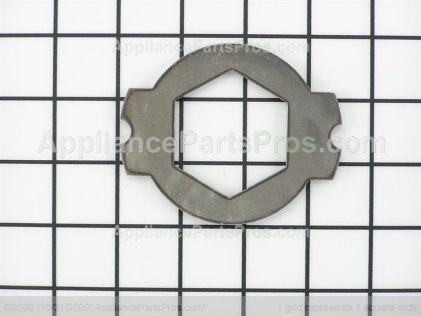 Whirlpool Plate-Loc 20001130 from AppliancePartsPros.com