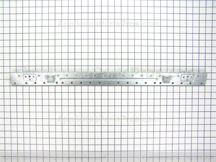 Whirlpool Plate-Mntg W10440498 from AppliancePartsPros.com