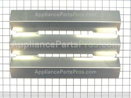 Whirlpool W10128618 Plate Sear Appliancepartspros Com