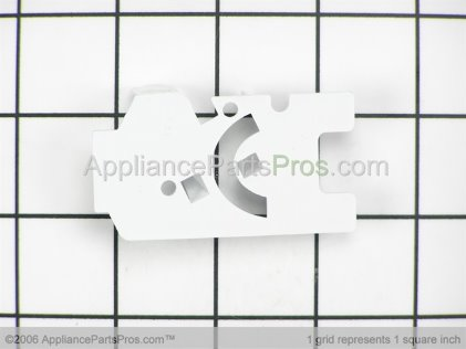 Whirlpool Plate, Switch 67002742 from AppliancePartsPros.com