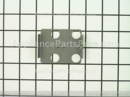 Whirlpool Plate, Tap 2183000 from AppliancePartsPros.com