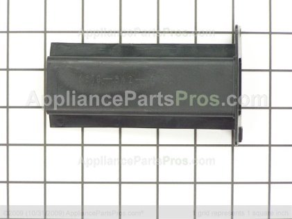 Whirlpool Plate W10269467 from AppliancePartsPros.com