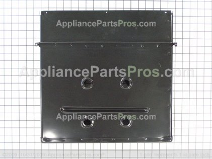 Whirlpool Plenum 2801W002-80 from AppliancePartsPros.com