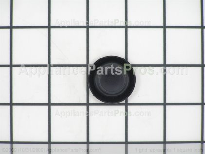 Whirlpool Plug 285630 from AppliancePartsPros.com