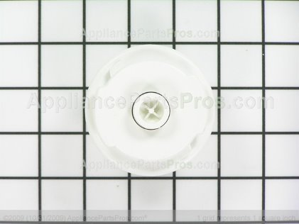 Ge Dehumidifier Parts Diagram in addition Ge Reverse Osmosis Parts furthermore 0123370 additionally Whirlpool Plug Filter Bypass Wp61003791 Ap6010003 further Frigidaire Wf3cb. on kenmore refrigerator water filter replacement parts