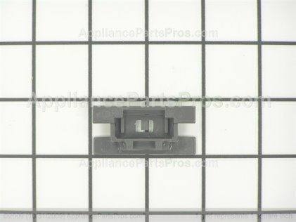 Whirlpool Positioner W10082834 from AppliancePartsPros.com