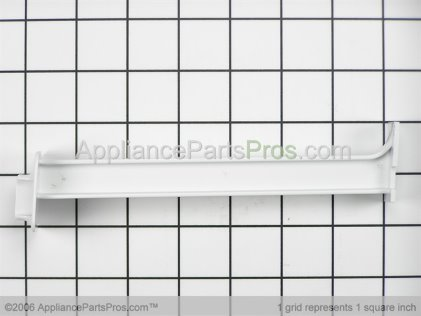 Whirlpool Post-Crisper Supp 10461902 from AppliancePartsPros.com
