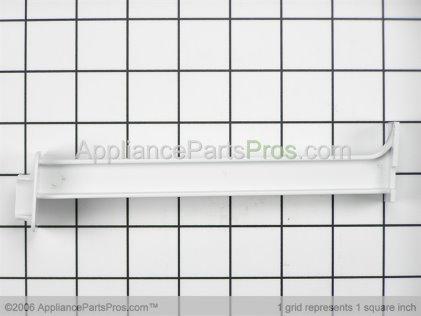 Whirlpool Post-Crisper Supp 10461902 from AppliancePartsPros.com