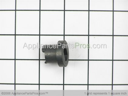 Whirlpool Power Screw Hub 776941 from AppliancePartsPros.com