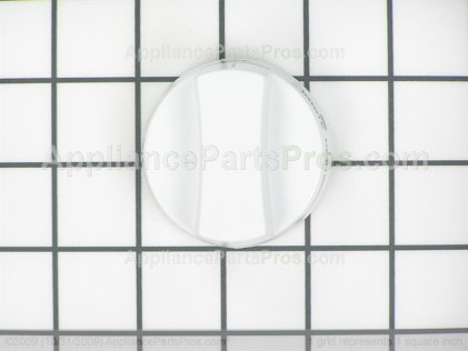 Whirlpool Powerburner Knob 8522624 from AppliancePartsPros.com