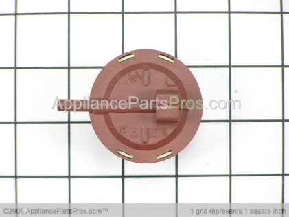 Whirlpool Pressure Switch 3380871 from AppliancePartsPros.com