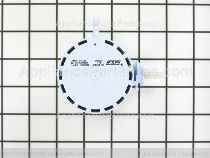 Whirlpool Wpw10450959 Switch Wl Appliancepartspros Com