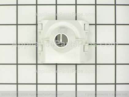 Whirlpool Probe 8562095 from AppliancePartsPros.com