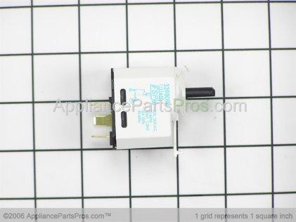 whirlpool pts relay twist wp3398094 ap6008357_01_m pro fix maytag medc700vw0 dryer won't start or doesn't start