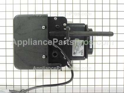 Whirlpool Pump 1901A from AppliancePartsPros.com