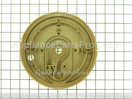 Whirlpool Pump Base Kit 8193525 from AppliancePartsPros.com