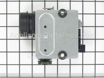 Whirlpool Pump-Drain W10128557 from AppliancePartsPros.com