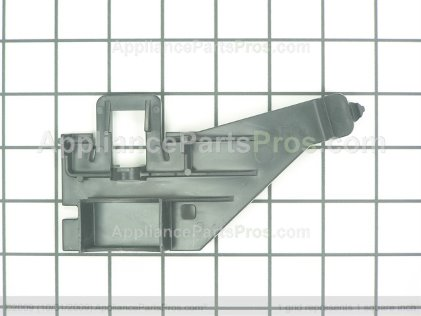 Whirlpool Pump Mount 22002790 from AppliancePartsPros.com