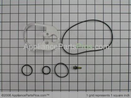 Whirlpool Pump Seal Kit 675703 from AppliancePartsPros.com
