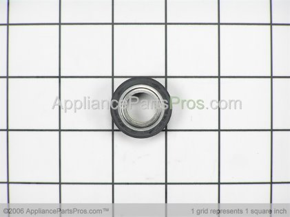 Whirlpool Pump Seal ( New Style No Spring ) 902882 from AppliancePartsPros.com