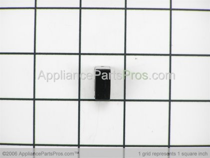 Whirlpool Pushbutton 4172135 from AppliancePartsPros.com