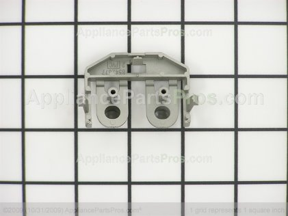 Whirlpool Pushbutton 8542708 from AppliancePartsPros.com